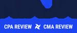 NINJA CPA Exam Review | ninjacpareview.com